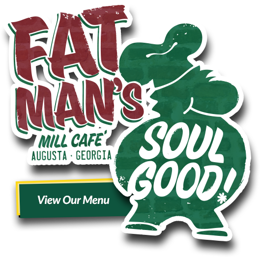 Fatman's Mill Cafe