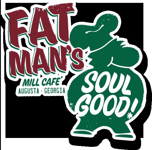 Fatman's Mill Cafe